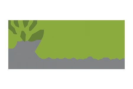 Arbor Finance