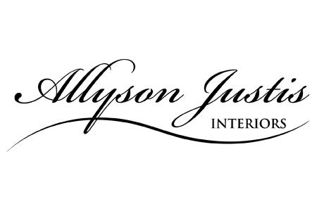 Allyson Justis Interiors