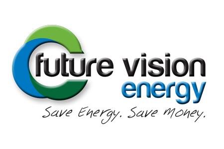 Future Vision Energy