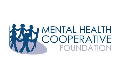 Mental Health Cooperative Foundation