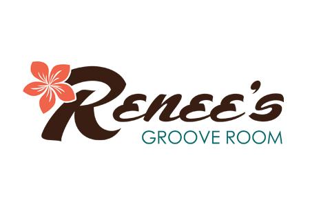 Renee's Groove Room
