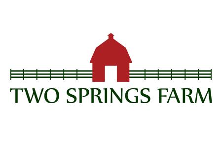 Two Springs Farm